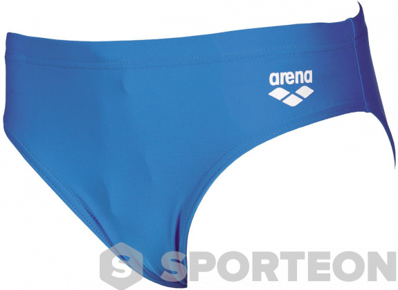Arena Dynamo Brief Junior Royal