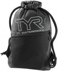 Tyr Alliance Waterproof Sackpack
