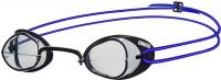 Swimming goggles Arena Swedix