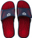 Arena Marco V.Hook Navy/Red/White