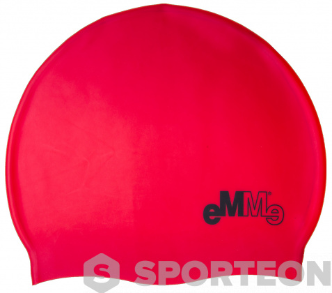 Swimming cap Emme silikon