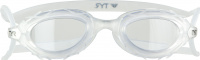 Swimming goggles TYR Nest Pro