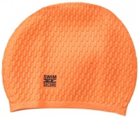 Swim Secure Bubble Swim Hat