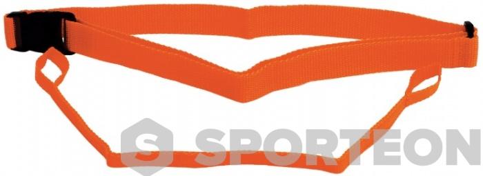 Swim Secure Waist Belt and Leash