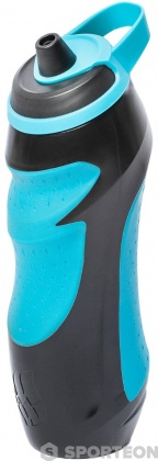 Mad Wave Water Bottle 750ml