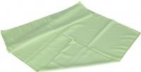 Aquafeel Sports Towel 100x50