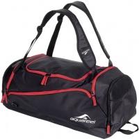 Aquafeel Bag