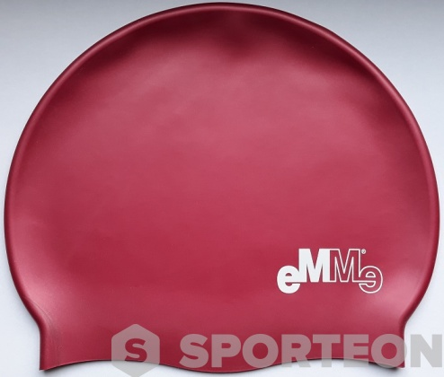 Swimming Cap Emme Silicone