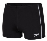 Speedo Classic Men's Swim Aquashort