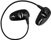 Finis Stream Headphones