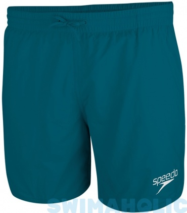 Speedo Essentials 16 Watershort Nordic Teal