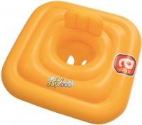 Inflatable Baby Swim Seat