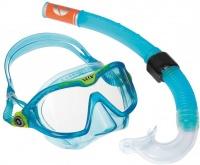 Aqualung Sport Combo Mix XB + Snorkel Junior Set