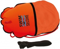 Swim Secure Tow Float Elite