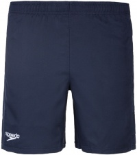 Speedo Tech Short Navy trousers