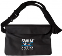 Swim Secure Waterproof Bum Bag