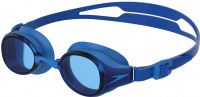 Speedo Hydropure Optical Bondi Blue/Blue