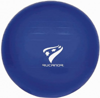 Rucanor Gym Ball 90