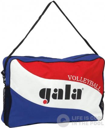 Gala Bag for Ball