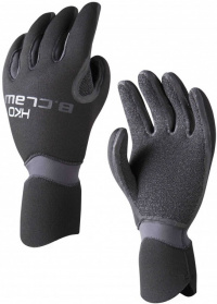 Hiko B_CLAW Neoprene Gloves