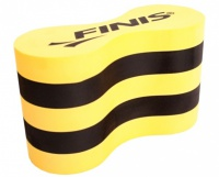 Pull Buoys For Swimming Finis junior