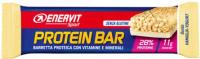 Enervit Protein Bar 28% Vanilla+Yogurt 40g