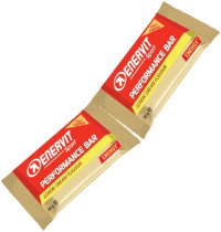 Enervit Performance Bar Lemon 30+30g