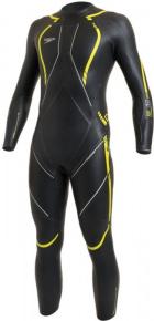 Speedo Mens Elite Fullsuit Wetsuit MT