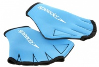 Speedo Aqua Swim Gloves