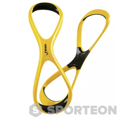 Finis Forearm Fulcrum Swimming Paddles