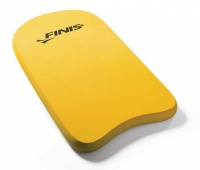 Finis Foam Swimming Kickboard