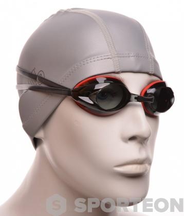 Swimming goggles Emme Atlanta