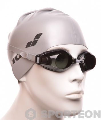 Swimming goggles Arena Zoom X-fit