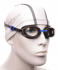 Swimming goggles Speedo Aquapure
