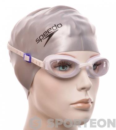 Women's swimming goggles Speedo Aquapure Female