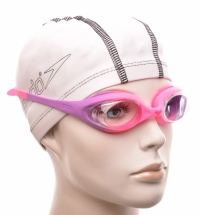 Swimming goggles Arena Spider junior