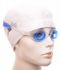 Swimming goggles Emme Beijing