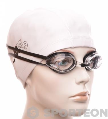 Swimming goggles Emme Atlanta dio junior