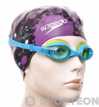 Children's swimming goggles Speedo Skoogle