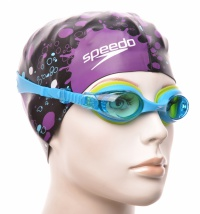 Children's swimming goggles Speedo Skoogle