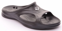 Arena Hydrosoft Man's Pool Sandals