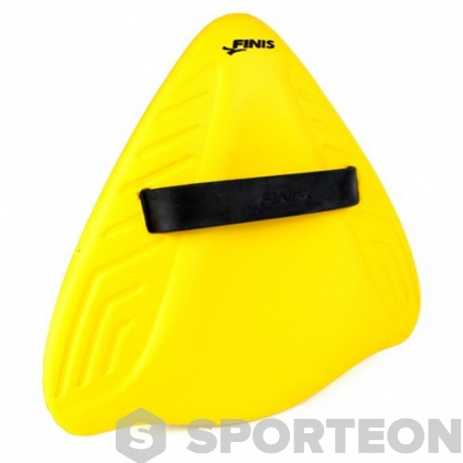 Finis Alignment Swimming Kickboard