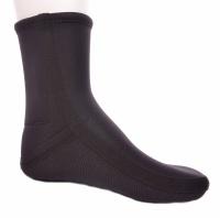 Neopren socks Hiko