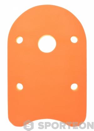 Swimming Kickboard for adults