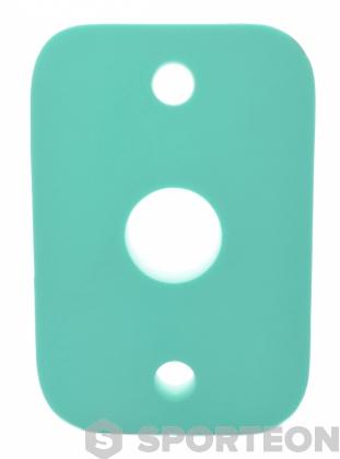 Swimming Small Kickboard